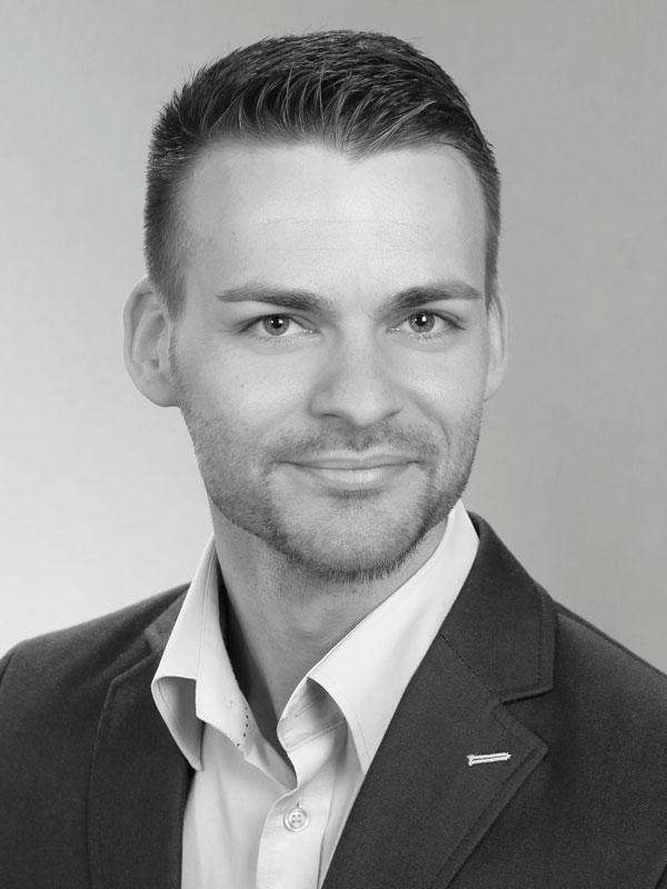 Martin Lengwenus