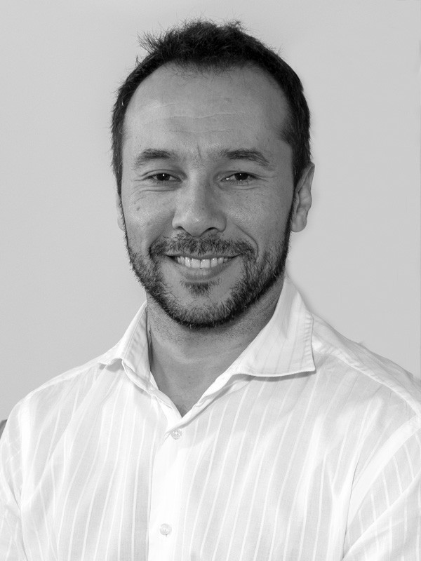 Pablo Bianchi