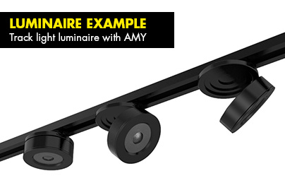 track-light-luminaire-with-amy-50
