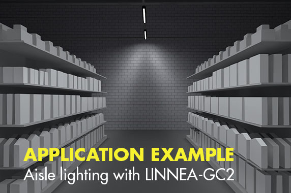 application-example-with-linnea-gc2
