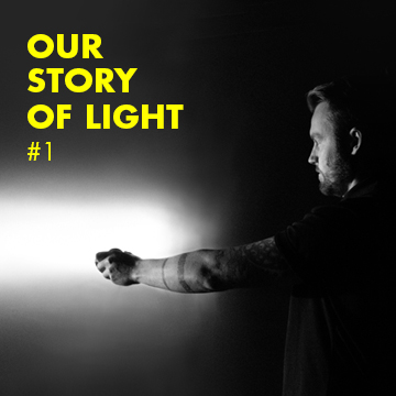 Our_story_of_light_article1